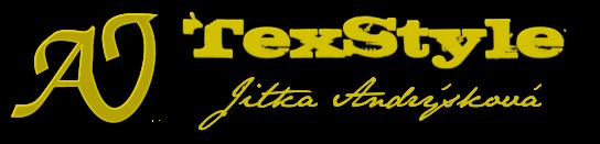 AJ Texstyle Bzenec - prodej a výroba oděvů